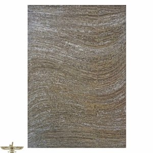 Area rugs by Ashly Furniture
