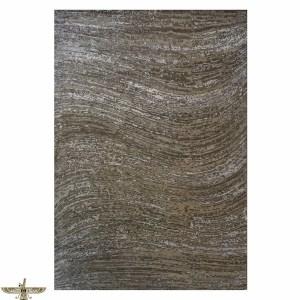Fine Handmade Contemporary Silk Rug