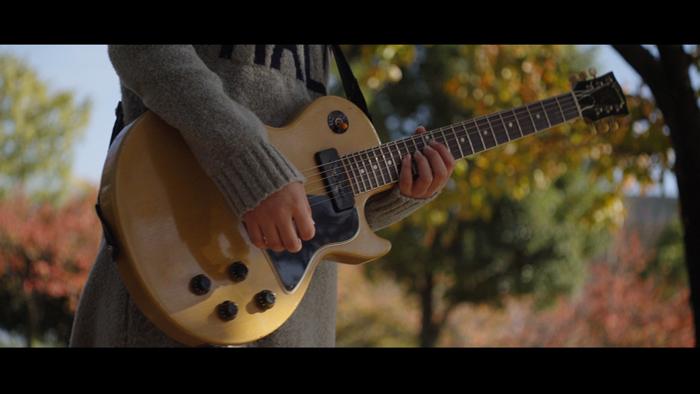 【ギター】P90ピックアップ、ノイズ対策やサウンド詳細解説【解説】