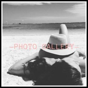 3 PHOTO GALLERY