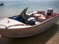 06boat