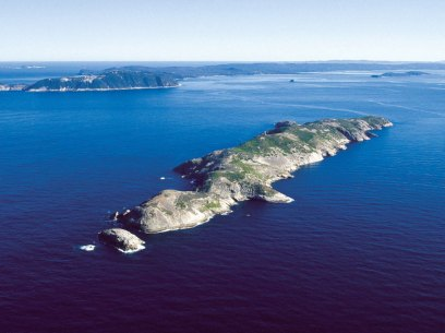 breaksea-island