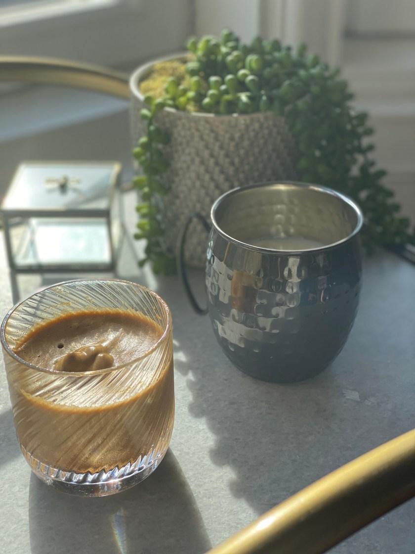 dalgona-coffee-the-ashmosphere