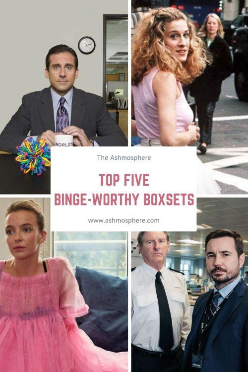 binge-worthy-boxset-ashmosphere