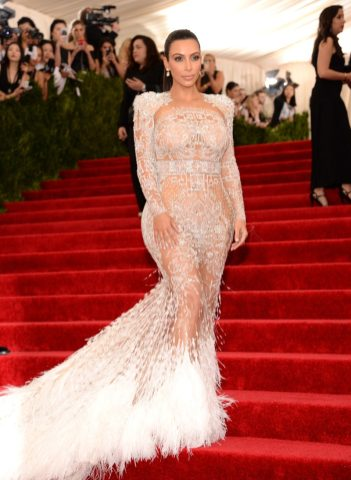 kim-kardashian-roberto-cavalli-met-gala-2015