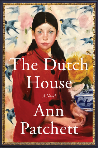 the-dutch-house-ann-patchett-review-ashmosphere