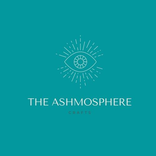 The-Ashmosphere-Crafts-Etsy-Logo