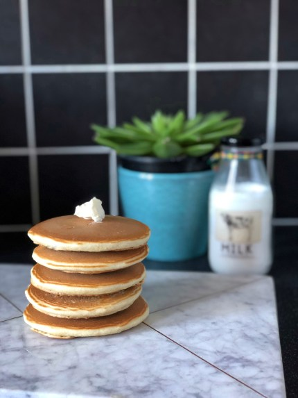 perfect-pancakes-recipe-the-ashmosphere