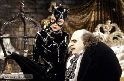 Halloween-Films-for-Scaredy-Cats-Batman-Returns