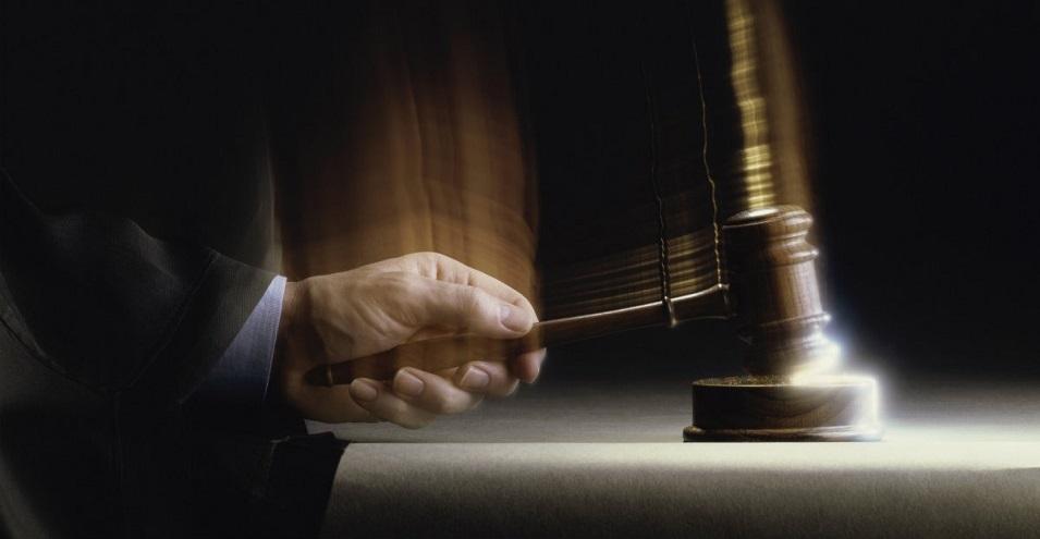 محاکمه چهار فعال مسیحی ایرانی به اتهام ترویج مسیحیت!