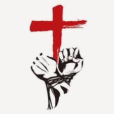 مسیحیت در ایران: جرم سیاسی ـ امنیتی