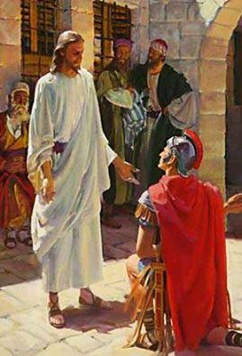 آیا باید درخواست های دعا را با مریم (مادر عیسی) درمیان گذاشت؟ (بخش آخر)