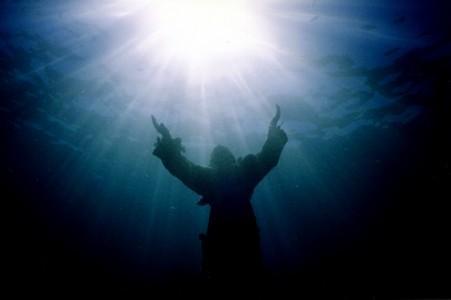 دعای شماره ۴
