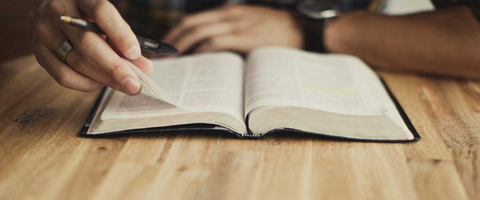 معیار کلیسا برای گزینش کتاب های عهد جدید چه بود؟