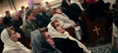 تحریف تاریخ، تکذیب حقیقت؛ تلاش جمهوری اسلامی برای تخریب مسیحیت