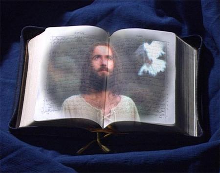 از کجا میدانید کتاب مقدسی که امروز در دستان ما است قابل اطمینان میباشد؟