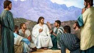 شاگردان مسیح فیلپس