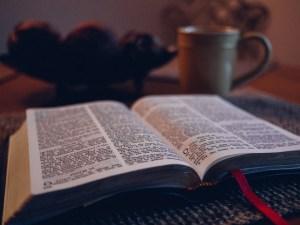 آیا کتاب مقدس تحریف، تعویض، ویرایش، بازنگری، یا دستکاری شده است؟
