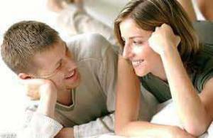 """عبارت """"شوهر یک زن"""" در اول تیموتائوس فصل 3 آیه 2 به چه معناست؟"""
