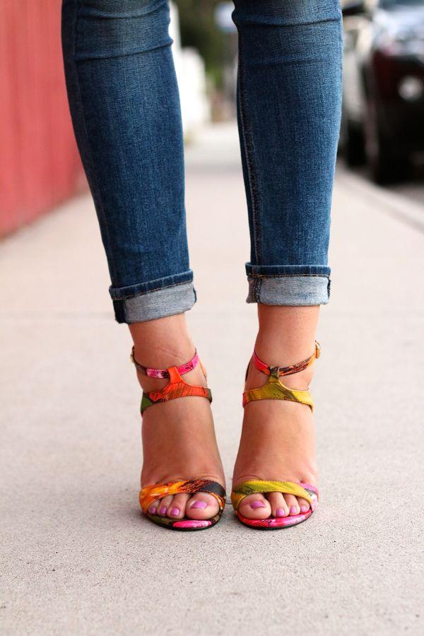 brightshoes2