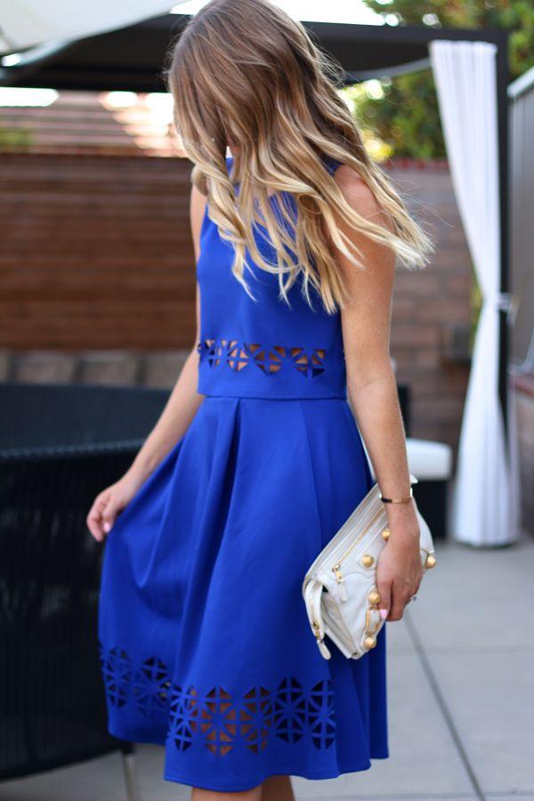 blues3