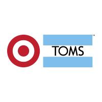 target_toms_authorlogo