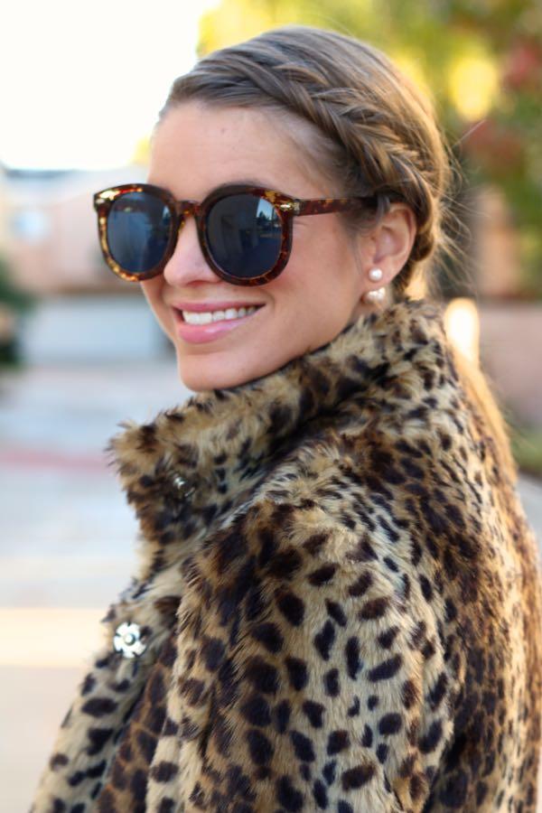 leopardcoat3