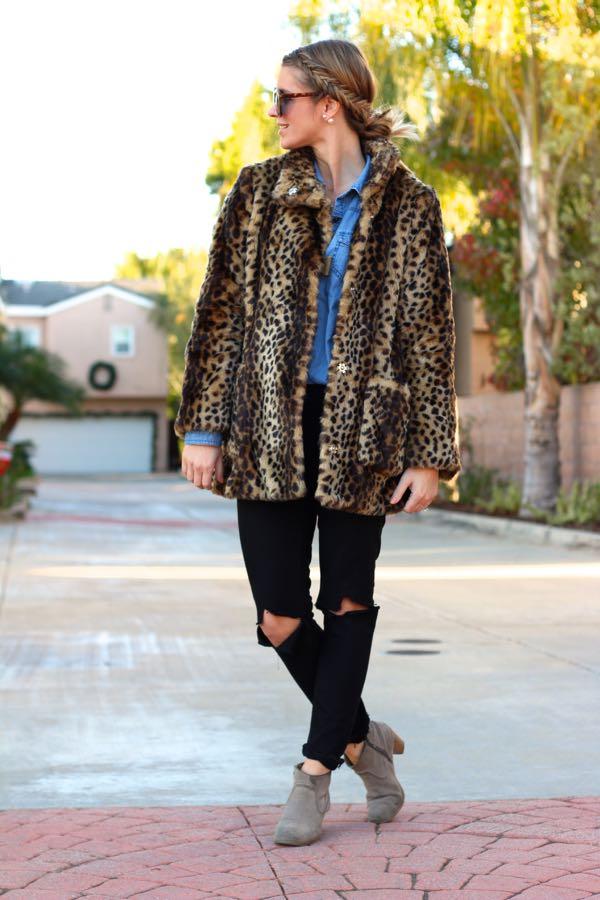 leopardcoat6