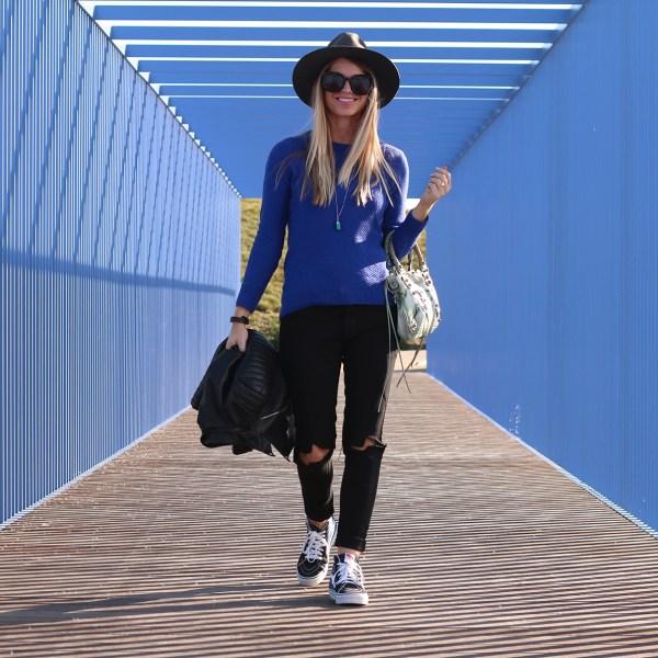 sweaterbridge2