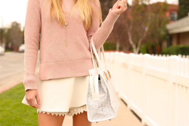 sweaterskirt3