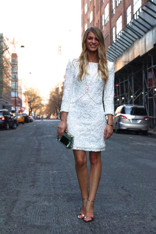whitedress3