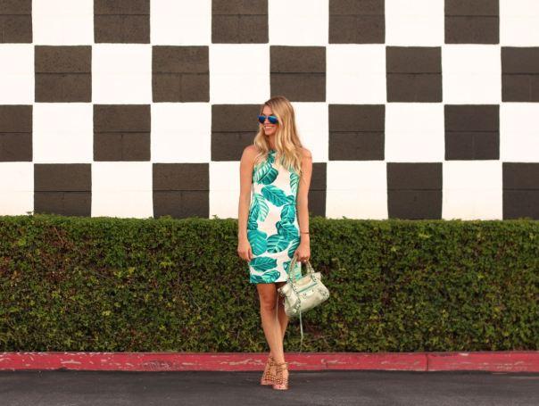 palm dress 4