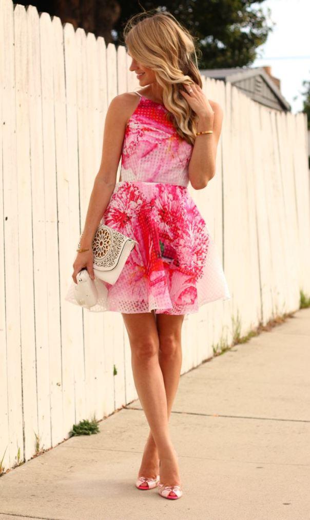 pinkandwhite5
