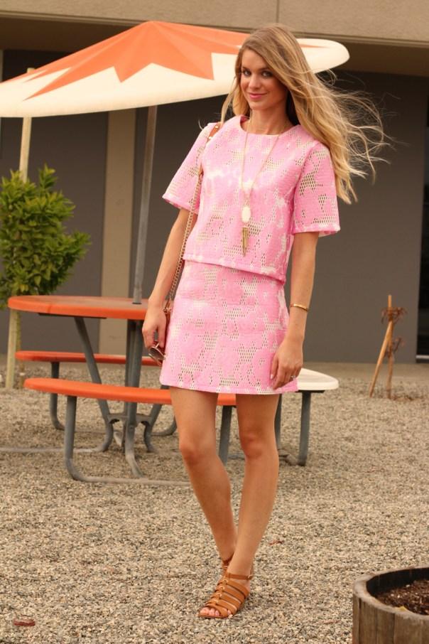 pinkset3
