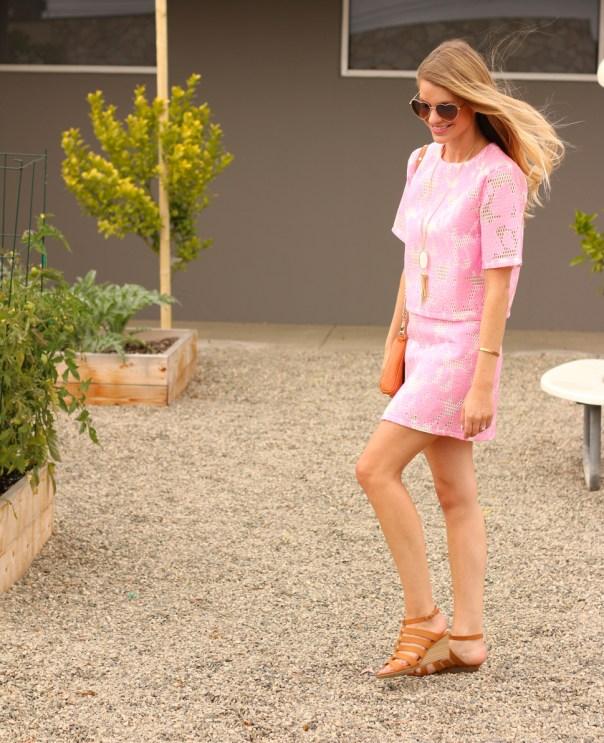 pinkset4