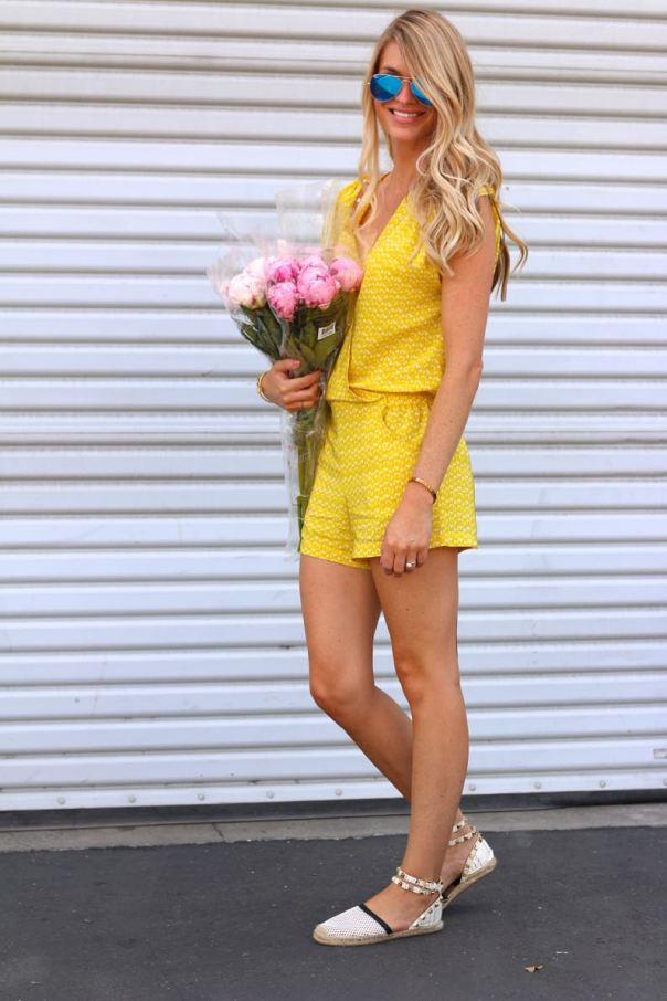 yellowromper1