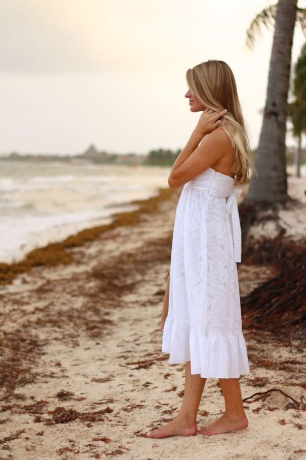 islandcowhite2