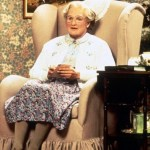 RobinWilliams-Mrs-Doubtfire