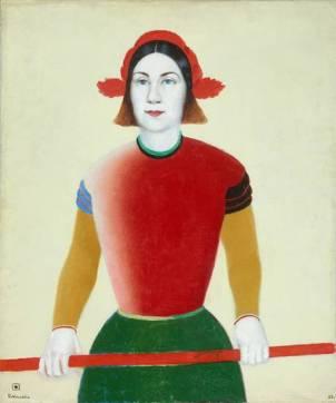 GRL WĐ RED POL, 1932-3