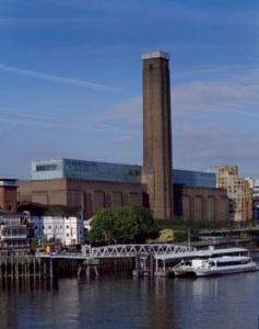 HENRI MATISSE: THE CUT-OUTS │ Tate Modern → 7 September 2014