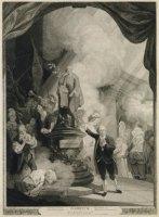 Caṛlîn Wotsn │ GARIC: CN BRITIŠ GRATITYD DLE… │ 1784