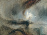 SNÔSTWM – STĪMBÔT OF A HĀBRMÂƮ │ Xibitd 1842