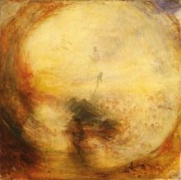 LÎT N CULR (GRTA'Z ƮIYRI) – Đ MWNÑ AFTR Đ DELYJ – MÔZZ RAITÑ Đ BC V JEṆSIS │ Xibitd 1843