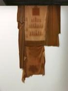 Yan Va │ CRISMS (RÔM) │ 2012 │ Andi Têḷr-Smiʈ
