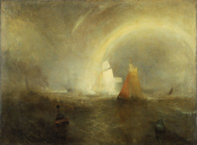 Đ RECBOI │ 1846