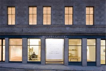 Ingleby, Edinburgh