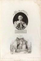Caṛlîn Wotsn │ JON STYWT, 3RD ŔL V BYT (aftr Toṃs Ywinz) │ Publišt 1805 │ Stiṗlingrevñ │ Pêprsîz: 475 x 328 mm │ Našnl Pwtritgaḷri