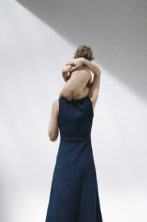 Hanna Putz. 'Untitled (LL1)', 2012