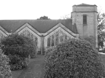 St James, Styvechall 2