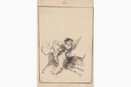 """""""Nightmare"""" (c.1816-20)"""